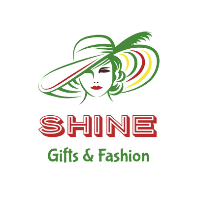 Shine Gifts and Fashion
